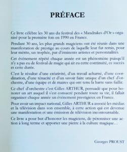 Les Plus Grands Magiciens Du Monde 30 Ans De Mandrakes D'or (12)