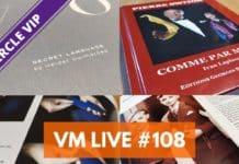 Vm Live 108
