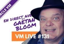 Vm Live Bloom