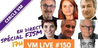 VM Live FISM