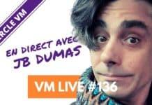 Vm Live Jb Dumas
