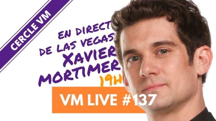 Vm Live Mortimer