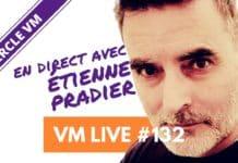 Vm Live Pradier