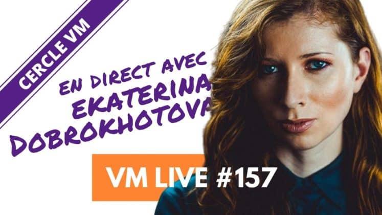 Vm Live Semaine 5 (3)