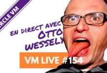 Vm Live Semaine 5 Otto WESSELY