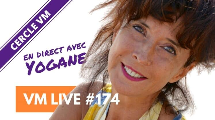VM LiveVM Live Yogane