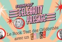 Booktest Svenpad Celebrity Presage De Brett Barry & Mike Maione (3)