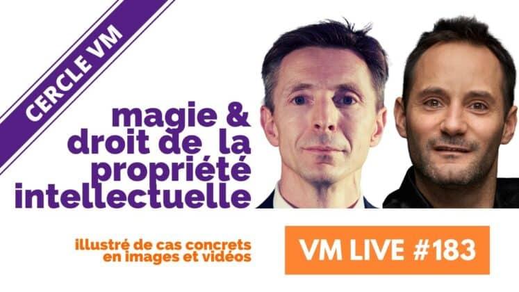 Vm Live (2)