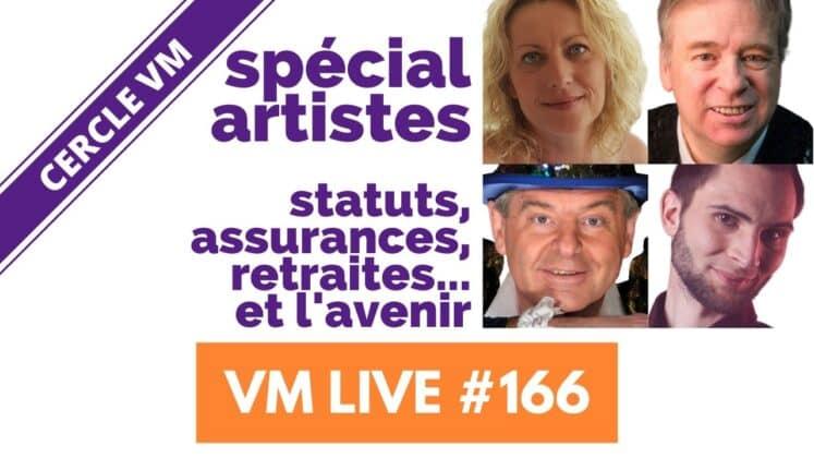 Vm Live Semaine 8 (7)