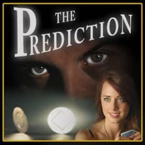 The Prediction de Rob STIFF