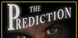 The Prediction de Rob STIFF