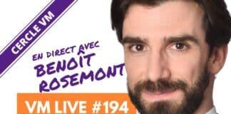 VM Live Rosemont