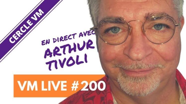 Vm Live (3)