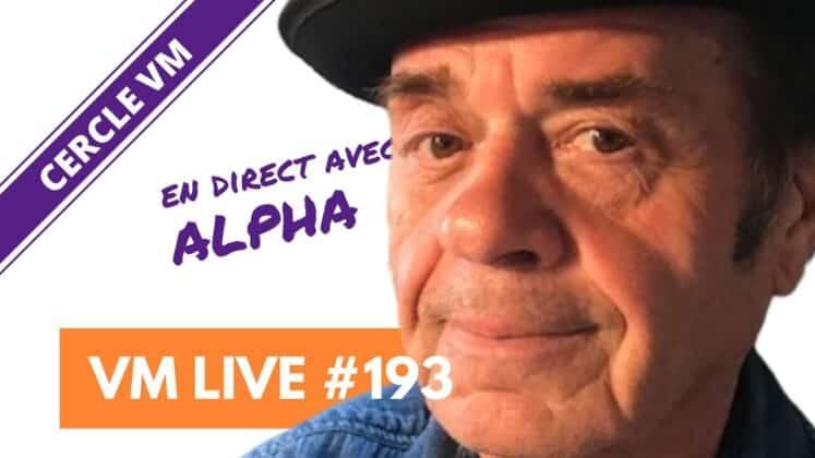 Vm Live Alpha