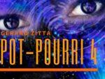 Pot Pourri 4 De Gérard Zitta