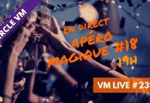 Vm Live 231