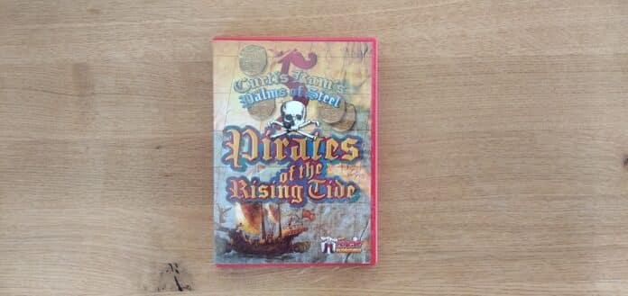 Palms Of Steel 5 Pirates Of The Rising Tide (1)