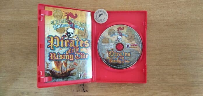Palms Of Steel 5 Pirates Of The Rising Tide (2)