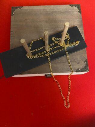 Arnaque Thomas Rembault Razzle Dazzle Palet Gipsy Chain (10)