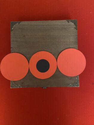 Arnaque Thomas Rembault Razzle Dazzle Palet Gipsy Chain (3)