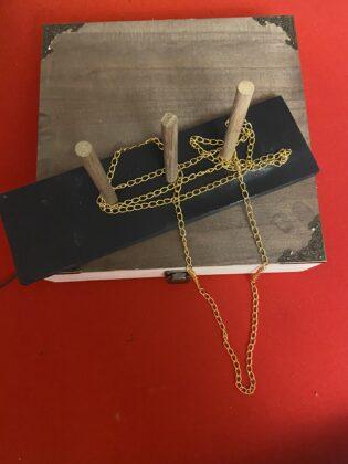 Arnaque Thomas Rembault Razzle Dazzle Palet Gipsy Chain (4)