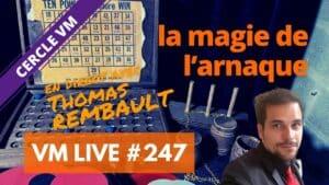 Vm Live 247