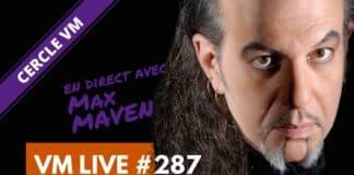 VM Live Max MAVEN