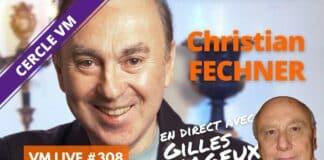 VM Live Christian FECHNER