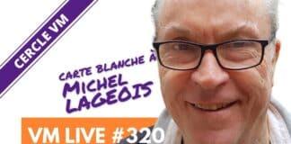 VM Live Michel LAGEOIS