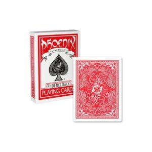dvd abc de la magie des cartes (2)