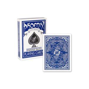 dvd abc de la magie des cartes (3)