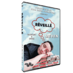 TRIPLE DVD RÊVEILLÉ - MEVEN