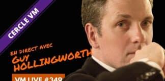 vm live guy hollingworth